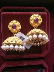 Earring Set