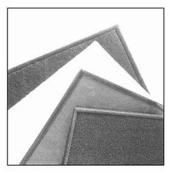 Fan Coil Air Filter