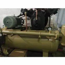 COMFOS 20 HP Air Compressor