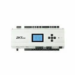 EC10 ZK Elevator Controller 10 Floor