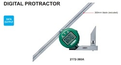 Angle Protractor at Best Price in India