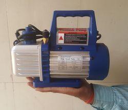 SVP-115 Zenokoon Mini Vacuume Pump