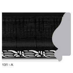 131 & 132 Series Photo Frame Moldings