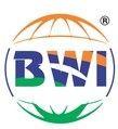 Brand World India