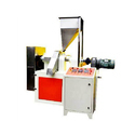 Automatic Kurkure Snacks Packing Machine