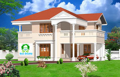 Manzil Residency Construction Projects