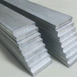 High Speed Steel M35 Flat Bar