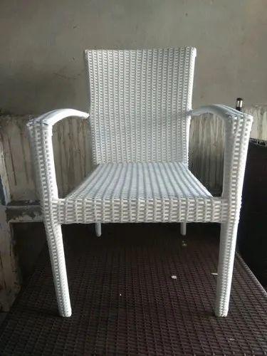 Stupendous Rattan Chair Beatyapartments Chair Design Images Beatyapartmentscom