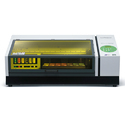 Roland UV Digital Glass Wood Printing Machine