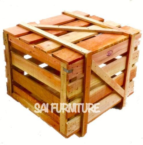 South India Timber Agency - Manufacturer from Bicholim