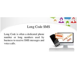 Online Sales Support Services