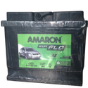 Amaron AAM-FL-545106036 Batteries