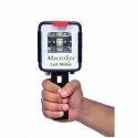LED Handy Stroboscope