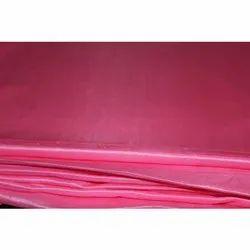 Bright Lycra Tent Fabric
