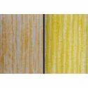 Furniture Surface Alabaster Sheets
