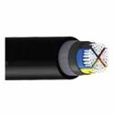 PVC Insulated Power And Control Cables