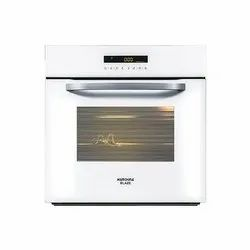 Electric Built In Oven, Capacity: 69l