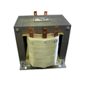 7.5 KVA Step Down Transformers