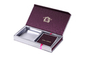 Multicolor Designer Wedding Card Box