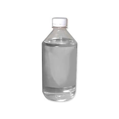 N Heptane Liquid, n-Heptane, हेप्टेन - Brisben Chemicals, Mumbai | ID:  8123884033