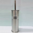 Stainless Steel Brush Holder