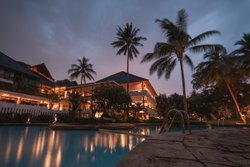 Resort Construction Services