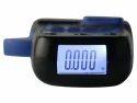 Digital Clamp Meter DT2250