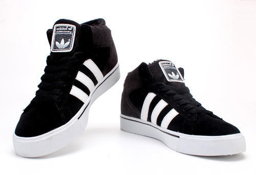 men shoes adidas