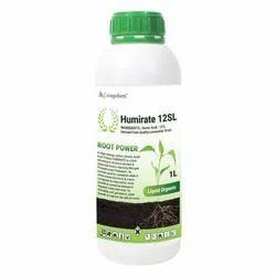 Humirate 12SL Root Power Acid