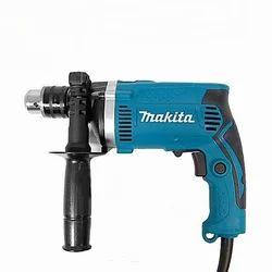 HP1630 Hammer Drill