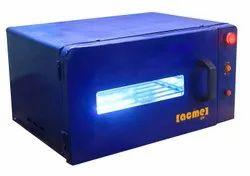 Acme- UV Disinfection Enclosure