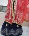 Banglori Silk Designer Lehenga
