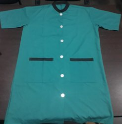 Nursing Dress (Long)