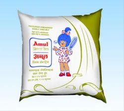 Amul Slim And Trim Milk