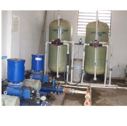 Pumping Systems In Pune पम्पिंग प्रणालि पुणे