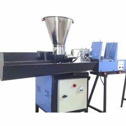 Fully Automatic Agarbatti Making Machine, 5001 - 6000, 1 HP