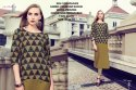 Rachna Premium Rayon Printed Catalog Kurti For Women 3