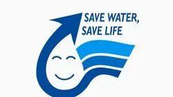 Rain Water Harvesting Online Seminar