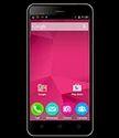 Bolt Supreme 4 Mobile Phones