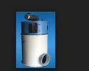 Fibre Separator Compactors