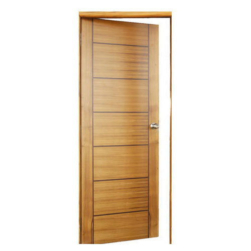 Entry Door Frame View Specifications Details Of Door Frames By