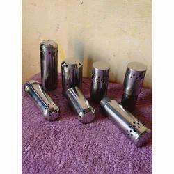 Primary Boiler Nozzle