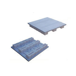 HDPE Roto Molded Pallet