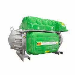 Turbocor TGS Compressor