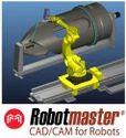 Robotmaster Offline Robot Programming