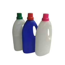 House Cleaning Bottle and Gallons