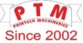 Printech Machineries