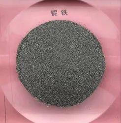 Ferro Niobium Powder