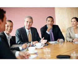 Marketing Recruitment Services