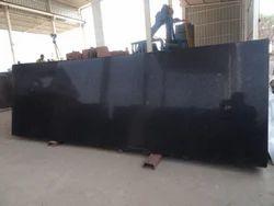 Rajasthan Black Granite, 15-20 Mm And 20-25 Mm